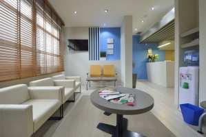 5 Essentials for Designing a Medical Waiting Room   NJ ...