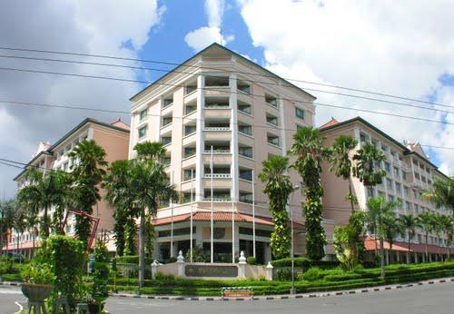melia-purosani-hotel-yogyakarta