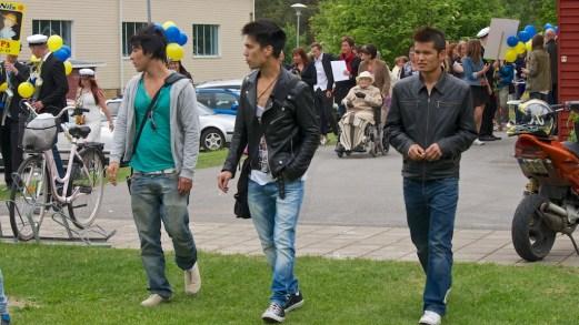 Student-folk_2013 9