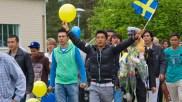 Studenterna_2013 24