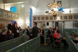1mars2014-Bröllop 086