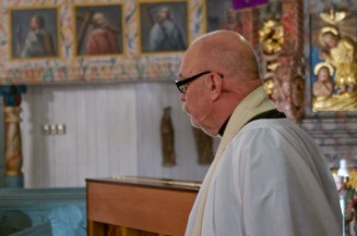 1mars2014-Bröllop 092