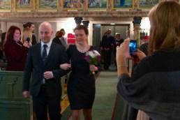 1mars2014-Bröllop 099