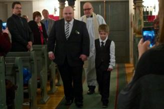 1mars2014-Bröllop 106