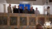 1mars2014-Bröllop 109