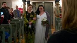 1mars2014-Bröllop 110