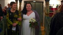 1mars2014-Bröllop 111