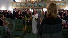 1mars2014-Bröllop 113