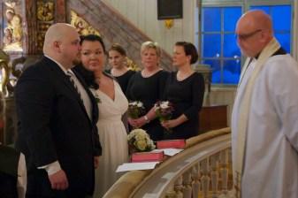 1mars2014-Bröllop 119
