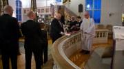 1mars2014-Bröllop 120