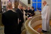 1mars2014-Bröllop 124