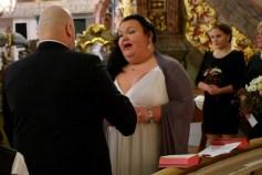 1mars2014-Bröllop 125