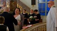 1mars2014-Bröllop 127