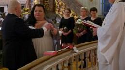 1mars2014-Bröllop 133