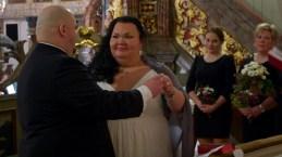 1mars2014-Bröllop 134