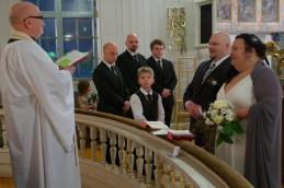 1mars2014-Bröllop 143