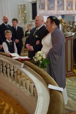 1mars2014-Bröllop 144