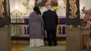 1mars2014-Bröllop 148