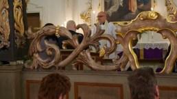 1mars2014-Bröllop 149