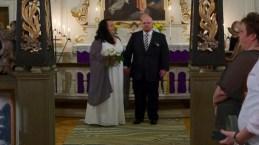 1mars2014-Bröllop 154