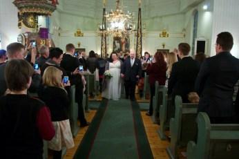 1mars2014-Bröllop 160