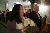 1mars2014-Bröllop 161