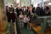 1mars2014-Bröllop 162