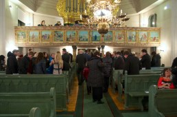 1mars2014-Bröllop 166