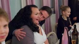 1mars2014-Bröllop 185