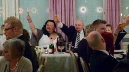 1mars2014-Bröllop 189