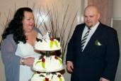 1mars2014-Bröllop 205