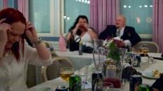 1mars2014-Bröllop 212