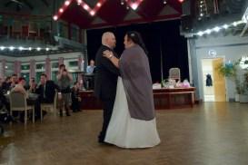 1mars2014-Bröllop 217