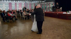 1mars2014-Bröllop 218