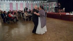 1mars2014-Bröllop 219