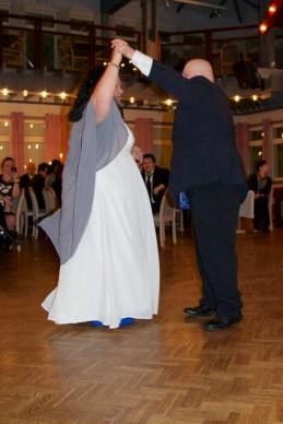 1mars2014-Bröllop 221