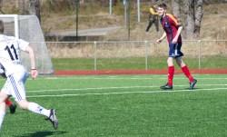 PolSvanstein vs HaparandaFF2 (4-1, 18maj2014) 341