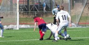 PolSvanstein vs HaparandaFF2 (4-1, 18maj2014) 342