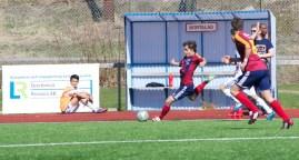 PolSvanstein vs HaparandaFF2 (4-1, 18maj2014) 347