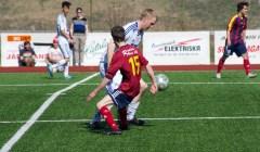 PolSvanstein vs HaparandaFF2 (4-1, 18maj2014) 350