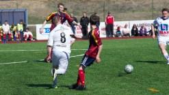 PolSvanstein vs HaparandaFF2 (4-1, 18maj2014) 352