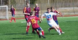 PolSvanstein vs HaparandaFF2 (4-1, 18maj2014) 353
