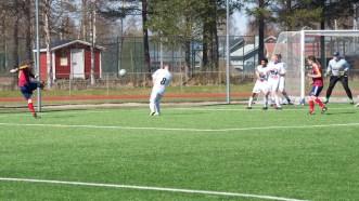 PolSvanstein vs HaparandaFF2 (4-1, 18maj2014) 360