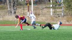 PolSvanstein vs HaparandaFF2 (4-1, 18maj2014) 363