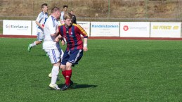 PolSvanstein vs HaparandaFF2 (4-1, 18maj2014) 374
