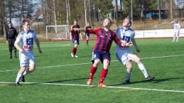 PolSvanstein vs HaparandaFF2 (4-1, 18maj2014) 384