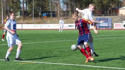 PolSvanstein vs HaparandaFF2 (4-1, 18maj2014) 385