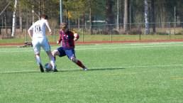 PolSvanstein vs HaparandaFF2 (4-1, 18maj2014) 386