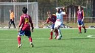 PolSvanstein vs HaparandaFF2 (4-1, 18maj2014) 391