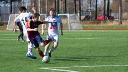 PolSvanstein vs HaparandaFF2 (4-1, 18maj2014) 398